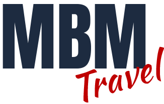 MBM Travel